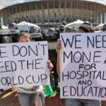 samba-soccer-and-the-limits-of-social-democracy