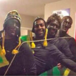 Open Letter re: Blackface at Brock University