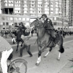 A People's History of the Yonge Street Rebellion