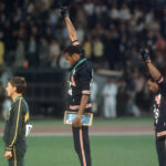 Race, Class, and the Revolt of the Black Athlete