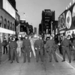 yonge-street-riot-remembered